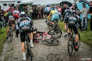 2014-Tour-de-France-Stage-5-15-300x200