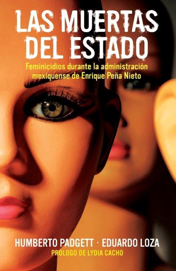 prostitutas vallecas novelas sobre prostitutas