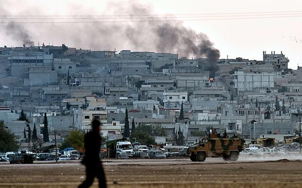 isil-kobane-strike_3065235b