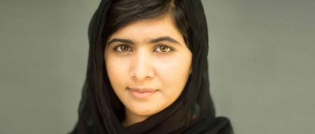 Malala Yousafzai condamne la tuerie dans une école au Pakistan