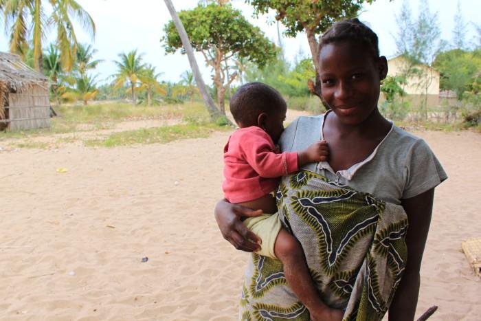 Photos Afrique 3