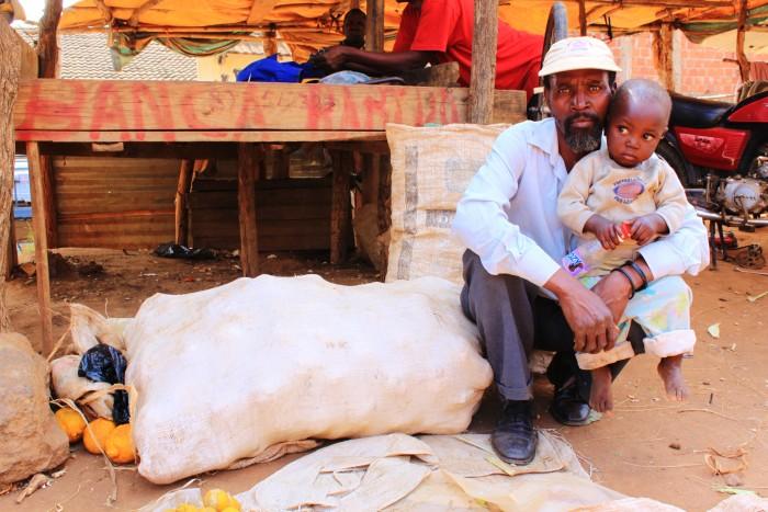 Photos Afrique 4