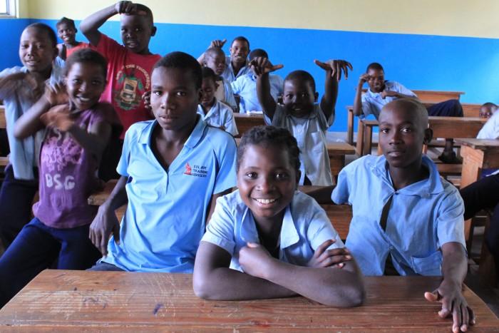 Photos Afrique 5