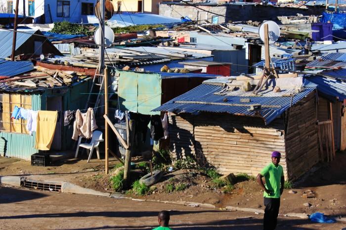 Photos Afrique 6
