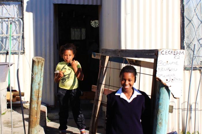Photos Afrique 7