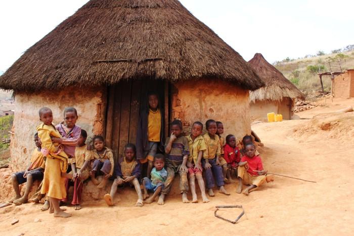 Photos Afrique 8