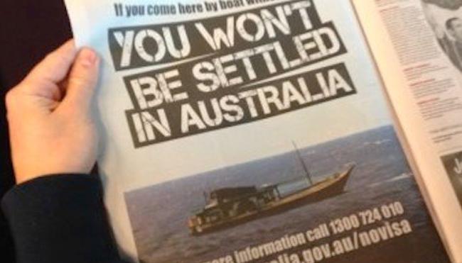 australie-petition-pour-les-refugies-LGBT