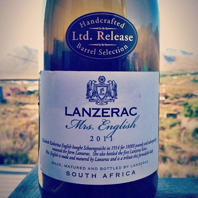 Lanzerac-2