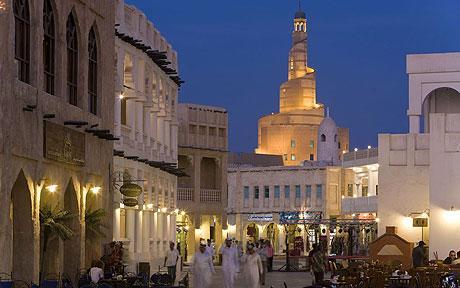 qatar-doha_1015726c