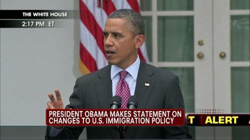 obama-immigration-2014-2